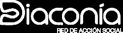 Logo Diaconía